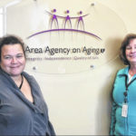 Area Agency on Aging 3 recognized by HealthPath Foundation of Ohio