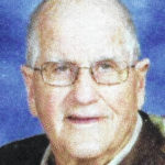 90th birthday: Ross Thomas
