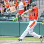 Coldwater uses 'awesome' start to win Division III state baseball semifinal