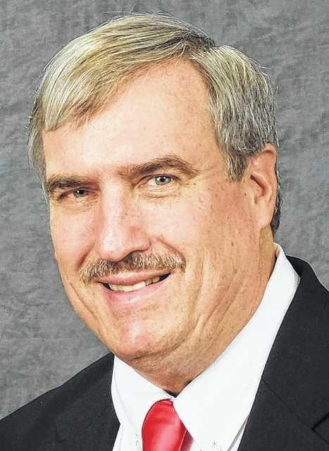 Jim Krumel: Changing auto industry touches all our lives