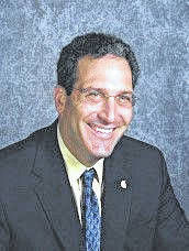 <strong>CRAIG KUPFERBERG</strong>