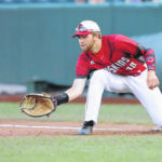 Chaminade-Julienne rally dooms Wapakoneta in Division II state baseball championship game