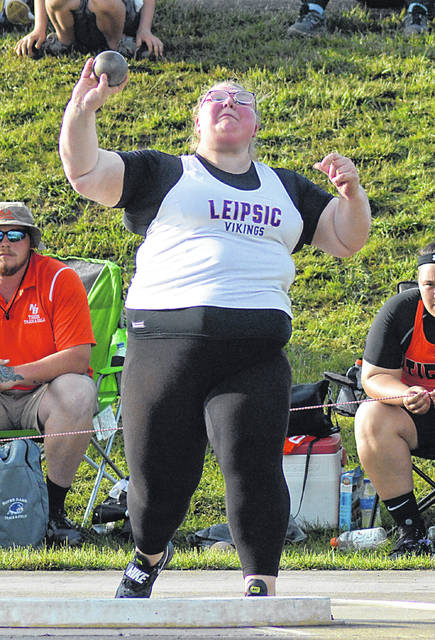 leipsic single girls Explore reviews, rankings, sat/act test scores, popular colleges, and statistics for leipsic high school in oh.