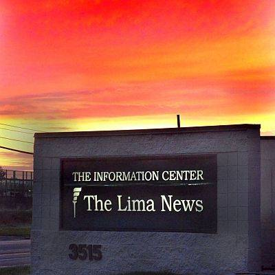 Editorial: Lima Mall facing challenges in rapidly evolving retail world