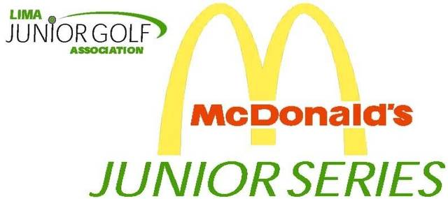 Roundup: Schmitmeyer, Ethan Harmon win Lima Junior Golf Association tournament titles with 1-under scores