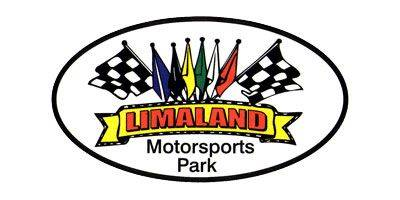All-Star Sprints invade Limaland Motorsports Park