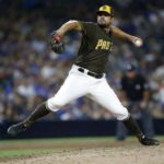 Indians deal for relievers