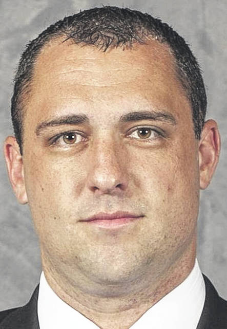 Meyer explains decision to fire Ohio State assistant Smith