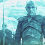 'Game of Thrones' leads Emmy nominations with 22