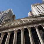 US stocks rebound as tech and household goods companies rise