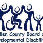 Allen County Board of Developmental Disabilities awarded three years of accreditation from state