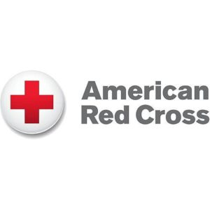 Red Cross Blood Donation Opportunity In Elida