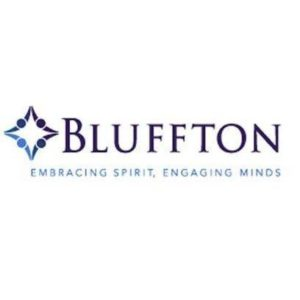 Bluffton University students provide public with free food and tips