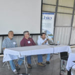 4R Technology Field Day helps prevent Ohio waterway pollution