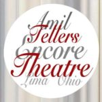 Encore Theatre offering showings of 'The Music Man'