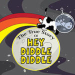 Van Wert Civic Theatre presents 'The True Story of Hey Diddle Diddle'