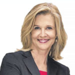 Kathleen Parker: Born to fly, bound to run