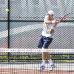 Chemistry on the court makes Kidd, French winners