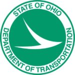 ODOT discusses new garage project in Putnam County