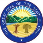 Payday loans, guns among stalled issues at Ohio Statehouse