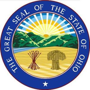 High Quality Payday Loans, Guns Among Stalled Issues At Ohio Statehouse