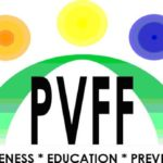 Partnership for Violence Free Families receives grant to train Mental health First Aid instructors