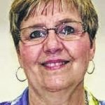 Cheryl Parson: Local number doesn't mean local scammer
