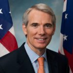 Rob Portman: Lima comes through for our troops