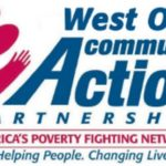 West Ohio Community Action Partnership sets executive/finance committee meeting