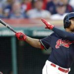 Indians thump Reds 19-4