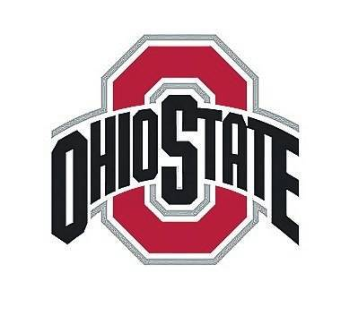 UNC: Ohio State football transfer Williams can play immediately
