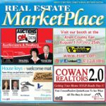 Real Estate Marketplace – August 2018