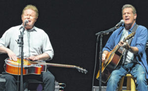 Beating King of Pop, The Eagles have No.1 album of all-time