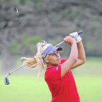 Roundup: Shawnee finishes second in girls golf tournament