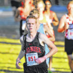 Lima area high school cross country preview: Runners aiming high