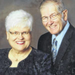 Bonnie and Orville Heidt