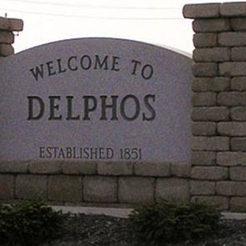 Delphos to hold cruise in and car show - The Lima News