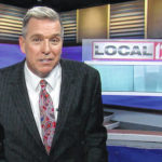 Delphos native honored at Ohio's top TV reporter for 2017