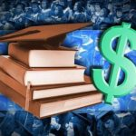 Study: Little change in Ohio school districts' funding gap