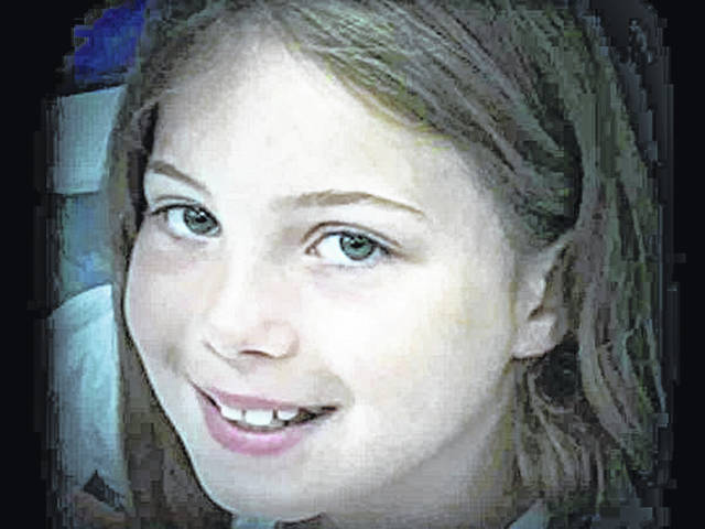 Kayden Mancuso, 7, was murdered by her father, whose beatings crushed her skull.