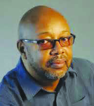 Leonard Pitts Jr.: Intolerance can never be up for debate