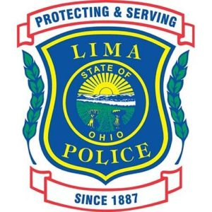 Body cams to hit Lima streets in 2 months