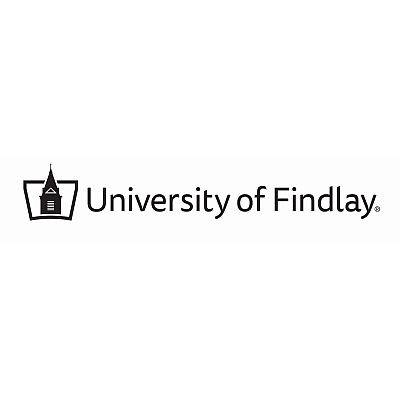 university of findlay becomes tobacco free campus the lima news