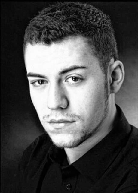 British professional dancer, choreographer and talent agent Jonny Zakian, is forming a professional hip hop dance troupe with local youth.