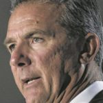Ohio State paying $500,000 for Meyer investigation