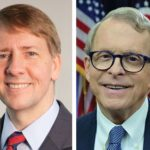Video: Watch the Ohio governor's debate