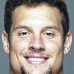 Ohio State notebook: Bosa out indefinately after having surgery to repair game injury