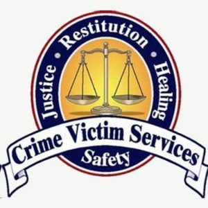 Crime Victims Services receives two state awards