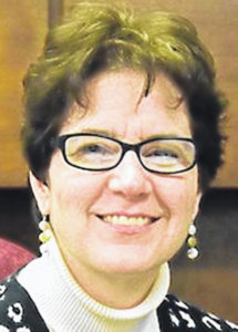 Column: Four reasons to say 'no!' to state Issue 1