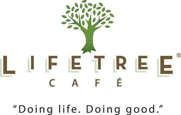 Lifetree Cafe to hold program on living a rich life - The
